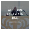 Weddings and Events Q&A   DJ Perfect