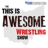 Aaron's Awesome Wrestling Show