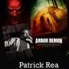 Arbor Demon (Director Patrick Rea) on Shadow Nation