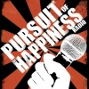 Pursuit of Happiness Radio