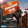 The ManChild Show Season 4 Episode 2