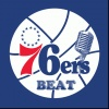 Sixers Beat Roundtable