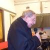 Gli eventi Liturgici - Padre Matteo La Grua