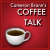 Coffee Talk /Live
