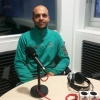 Juego Limpio (28-03-17)
