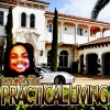 Practical Living With Isaac Ruffin, Jr.
