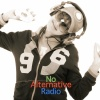 No Alternative Radio LIVE