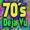 70s Deja Vu