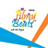 Filmy beats