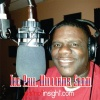 Phil Williams Show