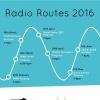Radio Routes 2016