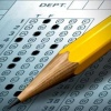 Cheating Cancels ACT Exam Across South Korea