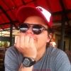 Bilingual Podcast - with Alejandro Marin