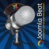 Joomla Beat Podcast