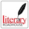 Literary Roadhouse's tracks