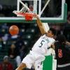 2015-16 Saint Joseph Varsity Basketball