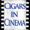 Cigars in Cinema