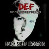 Black Sheep Underdog