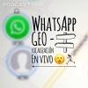 WhatsApp dirá a tus contactos en dónde estás
