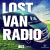 Lost Van Radio