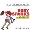 """""""Ruby Sparks"""" Movie Talk - David Hoffmeister A Course in Miracles"""