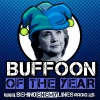 Behind Enemy Lines - 2016 Buffoon Of The Year Selection Show!