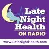 Show 183 10/31/15 - Late Night Health