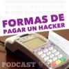 Formas de pagar un hacker