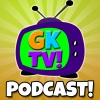 Goober Kids Podcast!