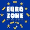 EuroZone: EuroStars + US Open Recap, EYPOTY, EYUC