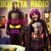 Dubita Radio s03e19 (103) - Real Superheroes!