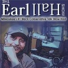 The Earl Hall Show