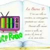 La Buona Tv