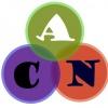 Arunachal Chakma News