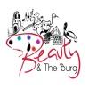 Beauty & The 'Burg