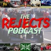 The Rejects Podcast