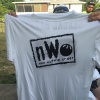 NWLA regional tournament @bwbl
