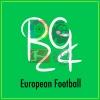 European Football