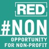 Free Marketing Help For Non-Profit And Community Organizations