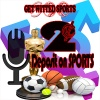 GWS' Two-Cent Deposit on Sports - Ep. 18