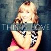 Skylar Kaylyn Artist Spotlight #ThisIsLove