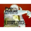 Fantasy Football Matchups - Divisional Playoffs - Pyro Podcast Show 258