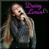 Daisy Loren - Gillespie County Fair Promo