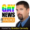 GAY NEWS RADIO
