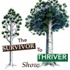 The Survivor to Thriver Show