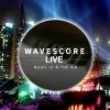 WaveScore Live
