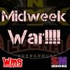 WMS Mid Week War