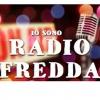 Sabato speciale! Radio Fredda (One Republic, Clean Bandit e Serie A)