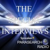 The Special Interview Show - Sue & Steve Taggart