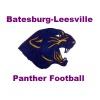 Batesburg-Leesville Panther Football